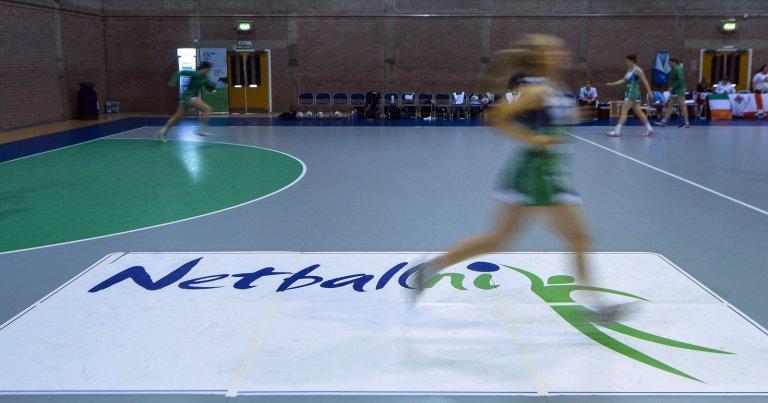 PEye-Netball-Nireland-v-Scotland-02-1