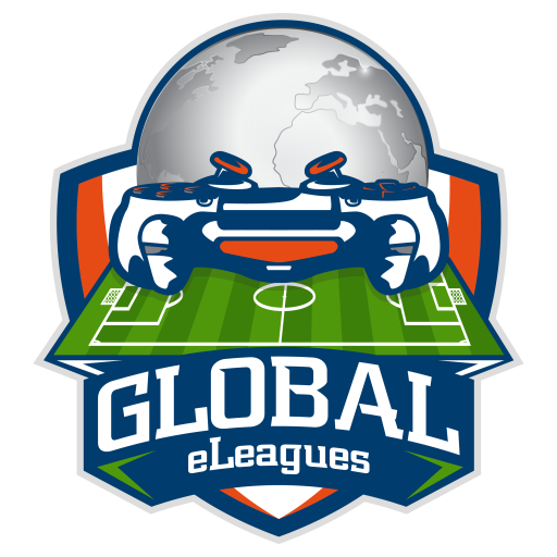 cropped-Global-eLeagues-01-1