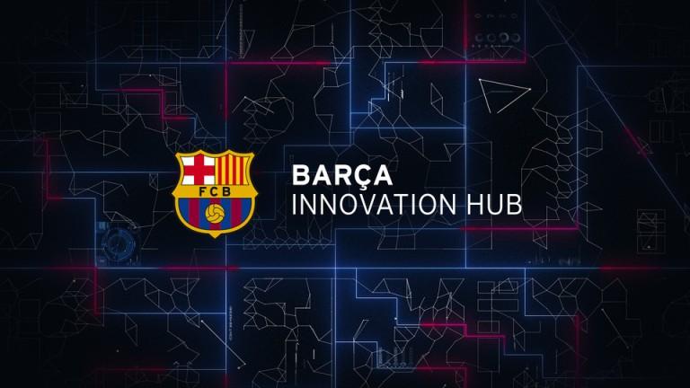barca-innovation-hub